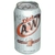 Diet AW Root Beer - can