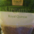 Quinoa Royal Organic