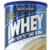 100 Percent Whey Protein Powder (Natural Flavor)
