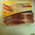 Center Cut Bacon