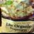 Lite Organic Popcorn