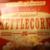 Original All Natural Kettle Corn