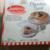 Junior's Most Faulous Cheesecake- Chocolate Swirl