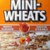 Mini-Wheats (Maple Flavour)