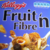 JB Fruit N Fibre