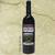 Portuguese Red Wine (Vinho de Mesa Tinto))