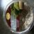 Spinach, Artichoke And Parmesan Dip