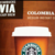 Starbucks VIA