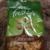 Natural Cashews