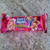 Berry Krispies Cereal Bar