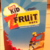 Clif Kid Organic Z Fruit Rope