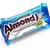 Almond Joy, Fun size