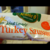 Jennie-O Breakfast Lovers Turkey Sausage