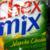 Chex Mix Jalapeño