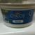 Oikos Organic Greek Yogurt