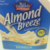 Almond Milk Vanilla