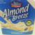 Almond Milk Vanilla