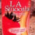 LA Smoothie - Strawberry And Banana