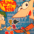 Phineas And Ferb Fruit Snacks