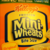 Bite Size Frosted Mini Wheats