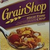 Grainshop High Fibre Cereals
