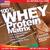 Whey Protein Matrix