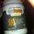 Protein Powder Vanilla