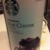 Starbucks Hot Cocoa