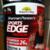 Sports Edge Protein