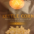 Angie's Authentic Kettle Corn Halloween Pack