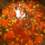 vegetable soup-Ashley