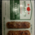 Applegate Turkey Breakfast Sausage