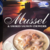 Mussel And Smoked Salmon Chowder