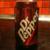 Dr Pepper (Schweiz)