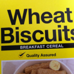 wheat biscuits by black and gold submitted ...