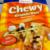 Shop 'n Save Chewy Granola Bar