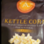 Angles Kettle Corn
