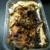 Mitchs Protein Cheesecake
