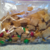 AG Chex Mix with MMs