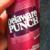 Delaware Punch