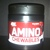 Amino Chewables Wild Berry
