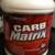 Carb Matrix