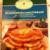 Multi Grain Waffle Mix