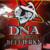 DNA Beef Jerky