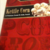Kettle Corn Sweet and Salty Snack