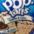 Cookies And Creme Pop Tarts