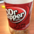 Dr Pepper 414ml