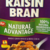 Raisin Bran Natural Advantage