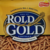 Rold Gold Pretzel Sticks Classic Style