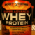 BF SA Whey Protein Chocolate 30
